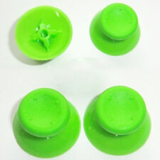 XBox 360 Rubber Thumbstick Joystick Cap for Controller Pair 2 pcs Green