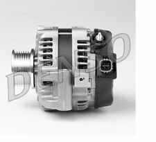 FOR TOYOTA AVENSIS 05-2009 2.0 2.2 DT NEW DENSO ALTERNATOR OE QUALITY 270600G011