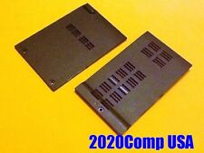 GENUINE ACER ASPIRE 5532 5516 5517 Hard drive+RAM memory Cover