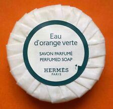 Savon Eau d'orange verte - HERMES Paris