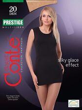 Conte pantyhose Prestige 20 DEN