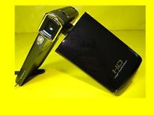2in1 DIGITALE FULL-HD-Pocket-Camcorder/HDMI/SLIM-Design/Touch Screen/a colori a