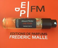 UNE ROSE  FREDERIC MALLE 10ml