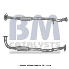 APS70437 EXHAUST FRONT PIPE  FOR MITSUBISHI CARISMA 1.6 1995-1999