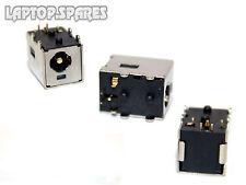 DC Potenza Porta Presa Jack dc045 HP COMPAQ Pavilion DV6000 DV6500 DV6600