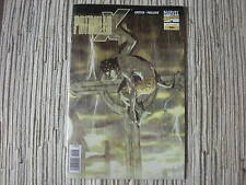 COMIC PATRULLA-X VOLUMEN 2 Nº 94 MARVEL COMICS - FORUM USADO BUEN ESTADO