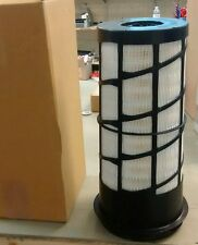 """Mahindra tractor filter 006008799F1 . 5530/6030/6530 2wd-4wd  """"FREE SHIPPING"""""""
