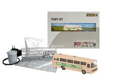 Faller HO 161501 Car System Start-Set VIVIL Bus +Neu++