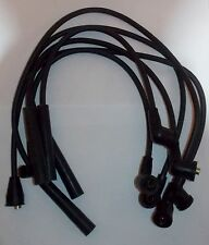 ALFA ROMEO ALFASUD/ CAVI CANDELE/ IGNITION CABLES