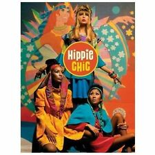 Hippie Chic by Whitley, Lauren