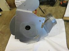 INDUCER DRAFT BLOWER FOR GAS FURNACES LENNOX FASCO  # 7058-0217