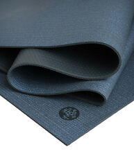 "Manduka PROlite Yoga Mat 71"" 4.7mm - Affinity (Limited Edition)"