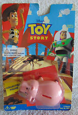 Toy Story - Hamm Coin Piggy Bank - Disney, Thinkway - New
