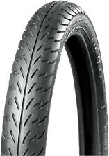 IRC - T10115 - NR53 Universal Moped Front/Rear Tire, 2.50-17