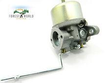 Tecumseh 631921 632284 Carb Carburateur 631070 631070A H25 H30 H35 H40 moteurs