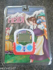 HEIDI LCD HANDHELD GAME 1980s NEW OLD STOCK RARE SEALED RETRO
