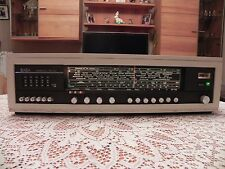 Saba  Meersburg Stereo F MOD.ME-F   FM/AM Stereo Receiver  Bj 1970/71