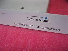 Alvarion Symmetricom GPS Receiver 090-03850-02