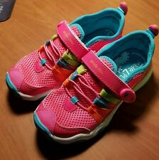 Stride Rite Made 2 Play Shoes (Toddler/Little Kid)