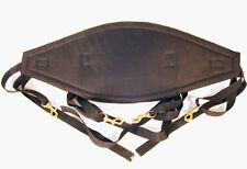 RUK KOMFORT BACK REST WITH POCKET FOR SIT ON TOP KAYAK