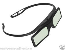 Adults 3D DLP Link Glasses for Acer Samsung Sharp NEC BenQ + more Projectors