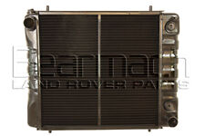 Land Rover Defender 90 110 130 200tdi Radiator - Bearmach - BTP1823R