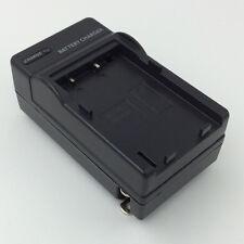 BLS-1 PS-BLS1 Battery Charger BCS-1 fit OLYMPUS PEN E-PL1 EPL1 E-PLI Digital Cam