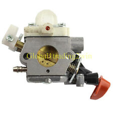 Carburetor For Stihl FS56C FS70 FS70C FC56C FC70 FC70C 4144 120 0608 Carb