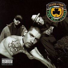 House of Pain, New Music