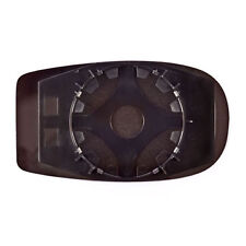 Fiat Punto 1999-2006 Non-Heated Wing Mirror Glass With Base Plate RH/LH New