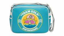 LADIES GOLA REDFORD BAG TADO STYLE NAME SWIM BADGE - SKY BLUE