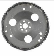Flywheel/ Flex-plate for 1994-03 GMC Sonoma  Chevy S10  LLV with 2.2L Engine