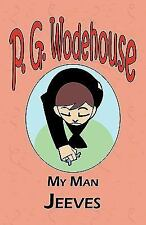 My Man Jeeves by P. G. Wodehouse (2008, Paperback)