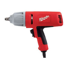 """Milwaukee 7 Amp 1/2"""" Impact Wrench 9070-20 Reconditioned"""