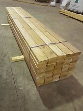Pack of 50 Recycled 90x35 Timber F5 Pine builders structural framing wood
