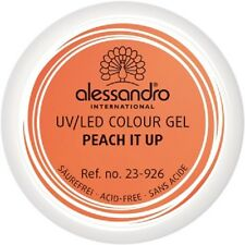 alessandro Colour Gel 926 Peach It Up 5g (No 23-926)