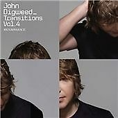 Renaissance: Transitions, Vol. 4, John Digweed, Good