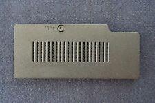 WWAN Abdeckung HP Compaq Elitebook 8440p 8440w 594091-001