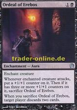 2x Ordeal of Erebos (Prüfung des Erebos) Theros Magic