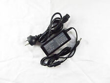 65W 3.42A Laptop AC Adapter Charger for Toshiba PA-1750-09 PA1650-01 V000061310
