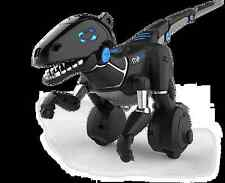 MiPosaur Robotic Dinosaur T-Rex Toy Robot Dino RC Remote Control Electronic New