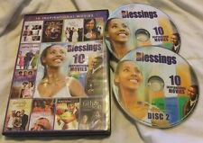 Sunday School   Unexceptional Love   Show Me Your Glory   Unequally Yoked DVD 10