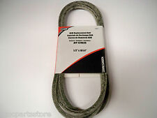 OEM Duplicate Belt (With Kevlar) Replaces 429636, 532429636, 197253, 532197253