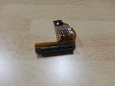 ASUS U80V series connettore per hard disk scheda board flat cavo ribbon cable