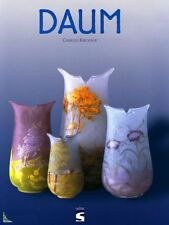Daum, French book by Charles Kirchner