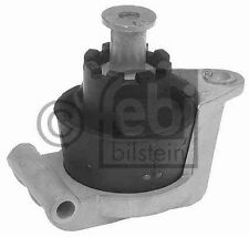 Engine Mounting Gearbox Mount Astra Zafira Meriva 5682519 Rear 14547