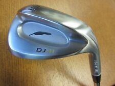 NEW Fourteen DJ11 48° Wedge Dynamic Gold steel shaft Wedge Flex