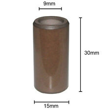 Comet Pump CERAMIC PISTON Plunger 15mm 0202.0020.00 Replacement ZWD (0202002000)