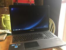 ASUS G75VW Gaming Notebook Laptop Intel i7 2.4GHz 900GBHDD 8GB@1600MHz GTX 660M