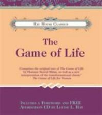 The Game of Life (Hay House Classics)